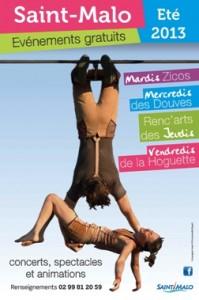 Sijav affiche été2013