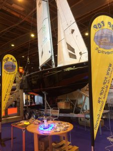 pop-pop-salon-nautic-copie